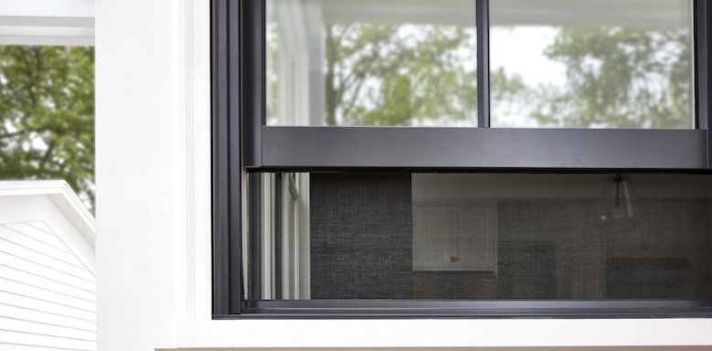 From Impact Protection To Uv Defense Pella Windows Help Increase