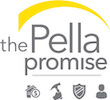 The Pella Promise