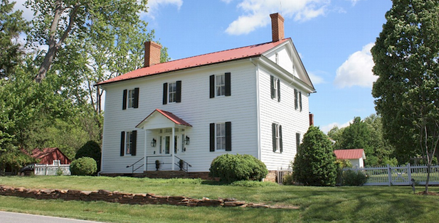 Pella specializes in historic home window replacement.png